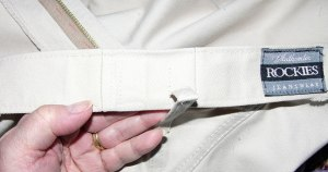 1-waistband-patch