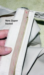 6-new-zipper-basted