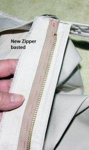 6-new-zipper-basted