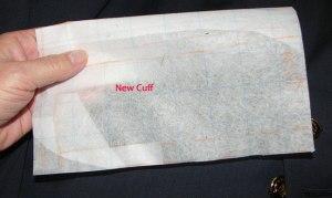 cuff-pattern