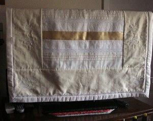 horizontal-quilt
