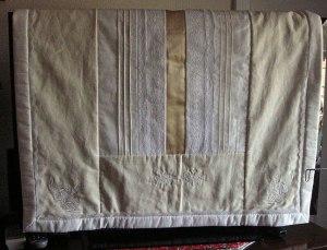 vertical-quilt