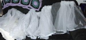 1-petticoat