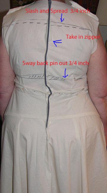 4-back-pinned