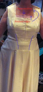 5-front-neckline