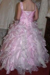 pink-back-2