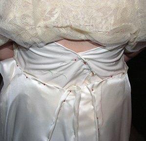 37-center-back-waist
