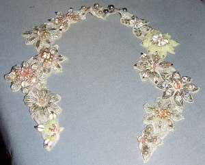 5-necklace