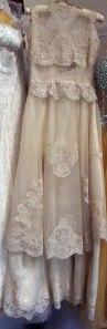 65-back-apron-skirt