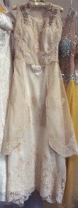 66-front-apron-skirt