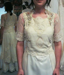 67-front-sleeves