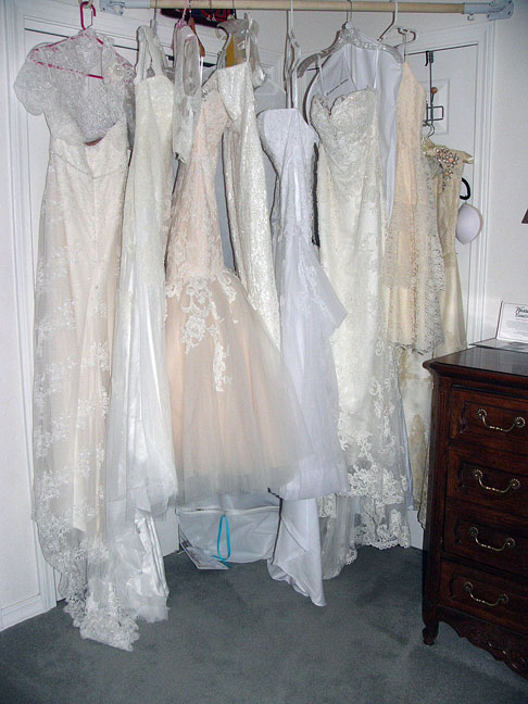 7-brides-April-2014