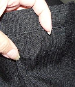 black-short-reduced-pleat