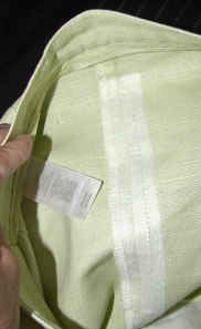 lime-missing-pocket