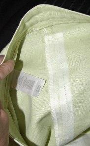 lime-missing-pocket