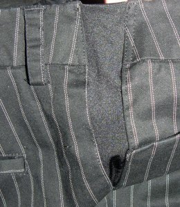pinstripe-knit-insert