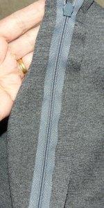 16 taken-in-zipper-seam