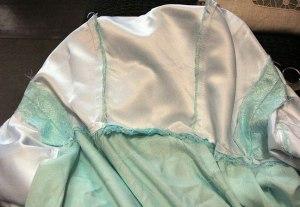 4 inside-dress