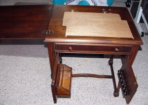 sewing-cabinet-1