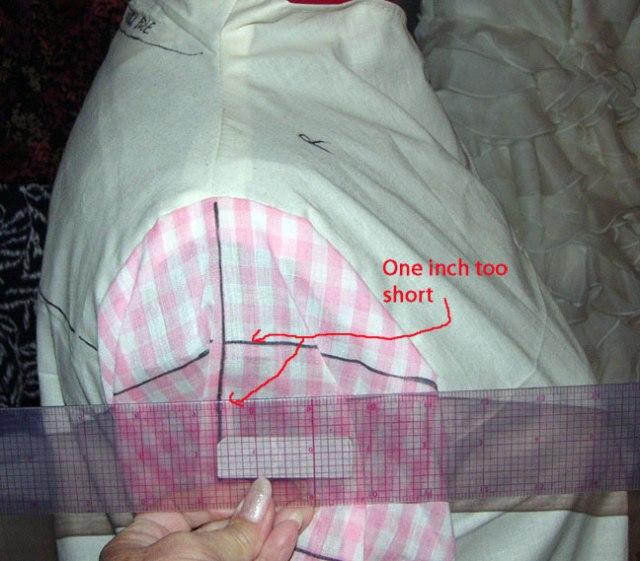 Tilton-jacket