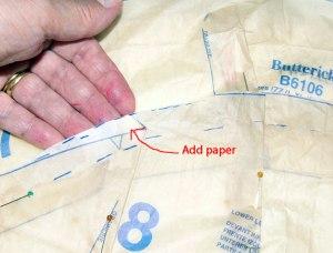 28-add-paper