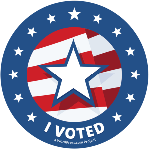i-voted-sticker