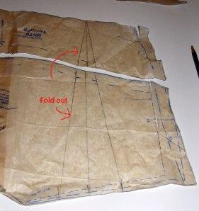 10-fold-lines