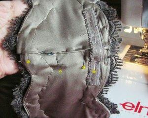 14-hand-sewn-shut
