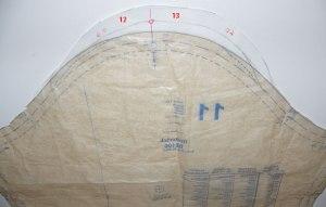 14-sleeve-measurements