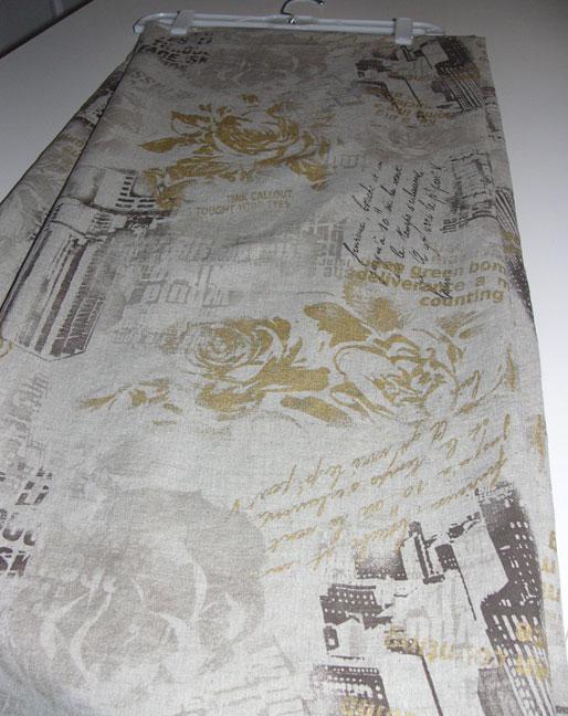 16-fabric