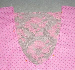 4-pin-lace