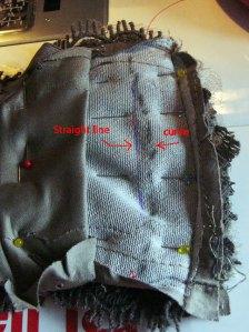 9-stitching-line
