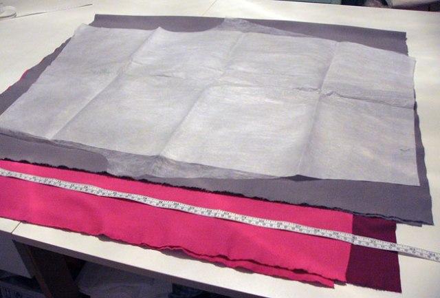 3-layers-knit-pattern