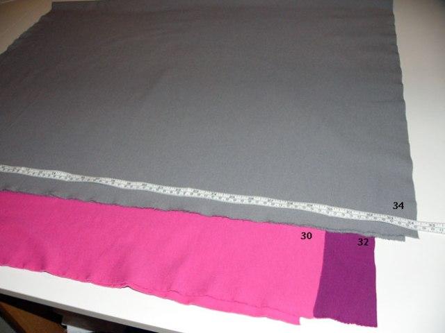3-layers-knit