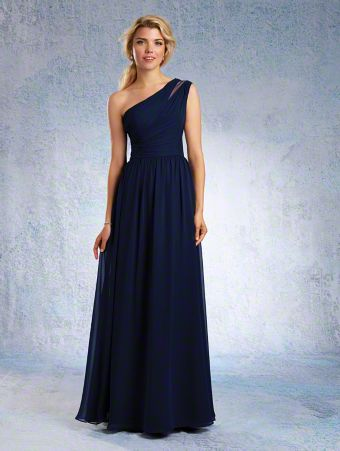 Salmon run fit for a queen for Cheap wedding dresses lancaster pa