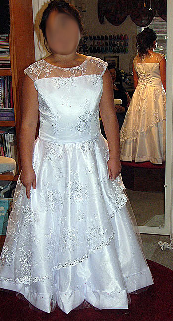 communion-dress-1