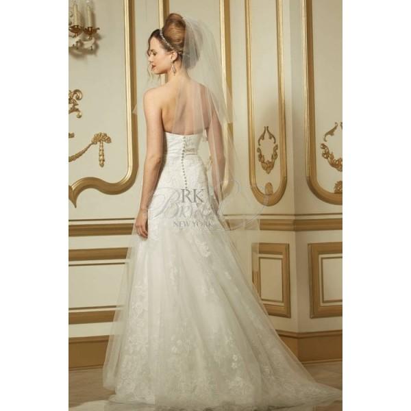 wtoo-bridal-fall-2013-style-11603-amalthea