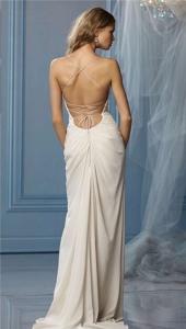 wtoo-caprina-10015-1507-wedding-dress-188097-2