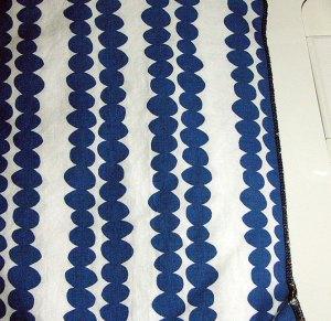 fabric-4