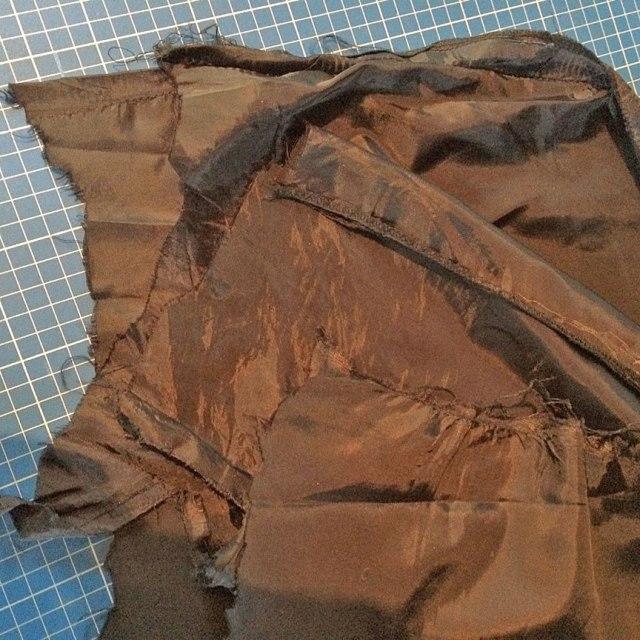 skirt-3-c