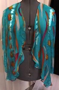 teal-jacket-front