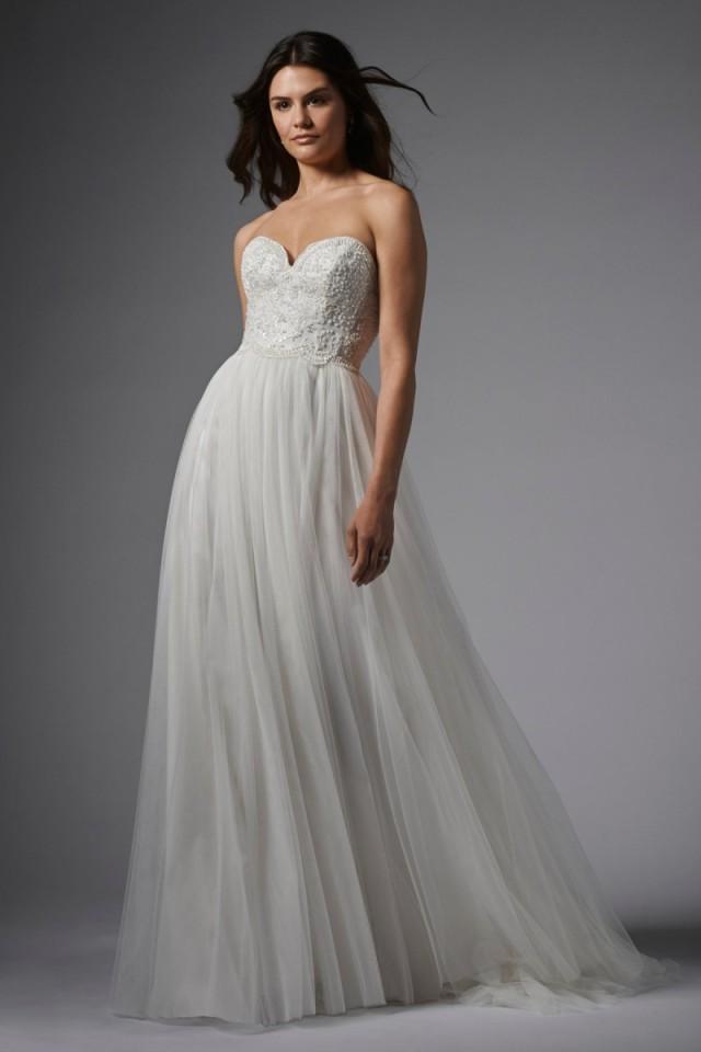 wtoo-basha-15725-wedding-dress-beaded-bodice-soft-net-skirt-sweep-train-01.1596