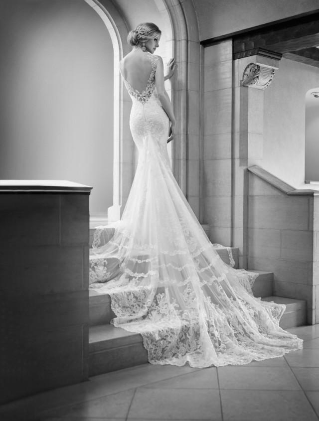 675Ad-Martina-Liana-Wedding-Dress-775x1024