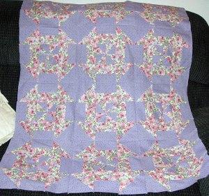 quilt-squares-12