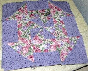 quilt-squares