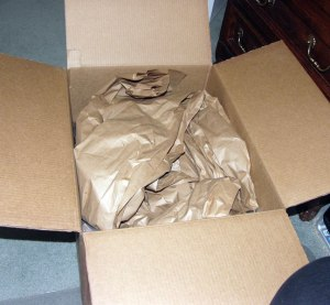 wawak-box-1