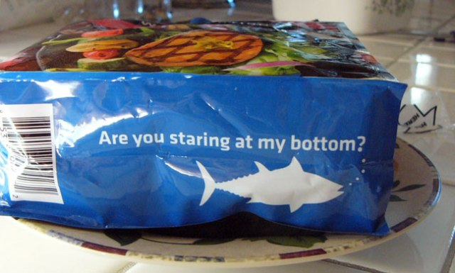 fish-bottom-1