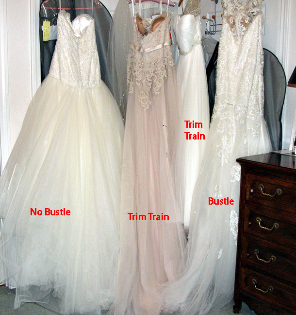 too-much-tulle