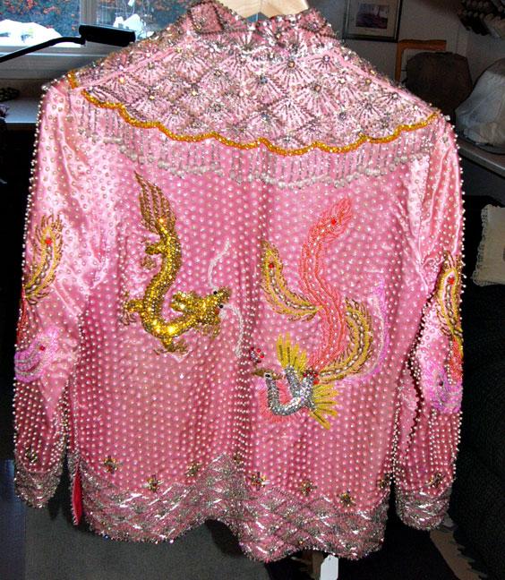 asian-jacket-2
