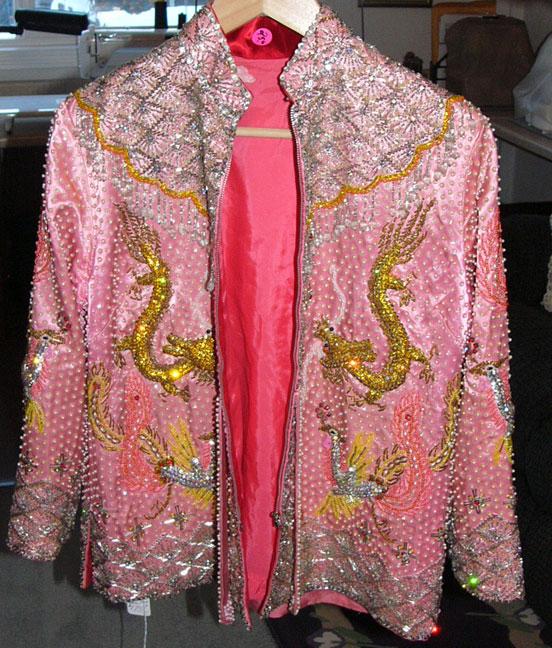 asian-jacket